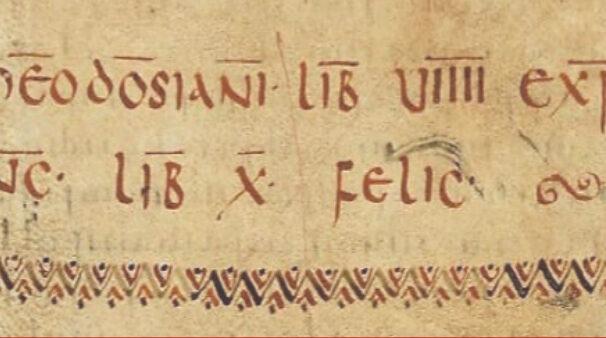 BAV, Reg. lat. 886, f. 77v